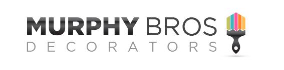 Murphy Brothers Decorators