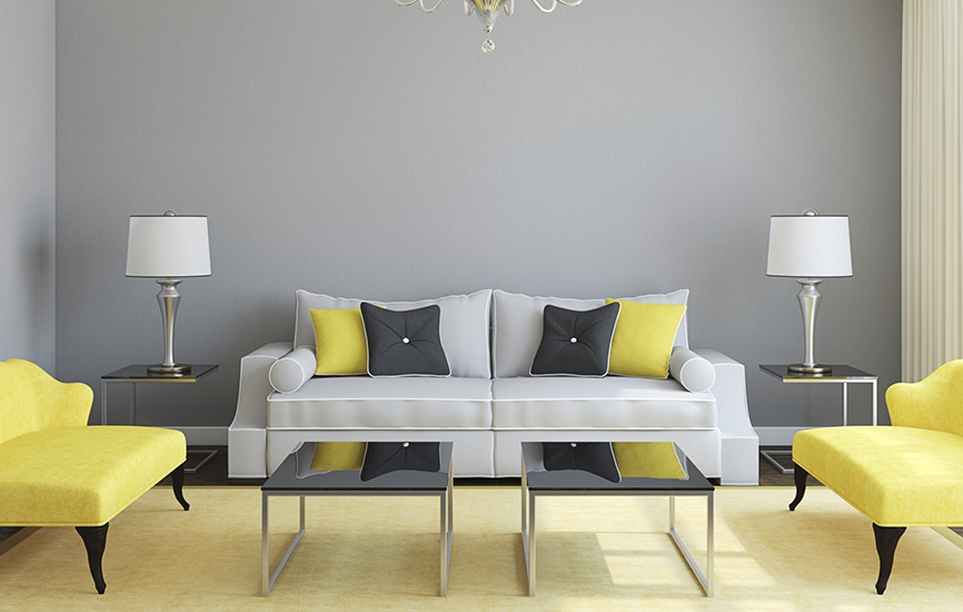 Shades Of Gray Paint how to choose the right shades of grey paint - murphy brothers