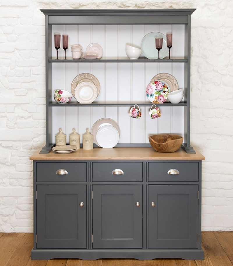 Ideas For Painting Old Furniture, Painting Ideas For Old Furniture