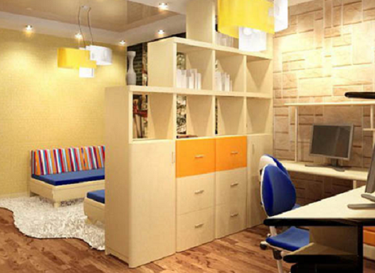 colour ideas for painting kids bedrooms yellow teen bedroom