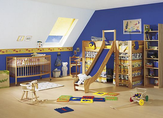 colour ideas for painting kids bedrooms blue baby bedroom